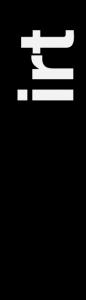 CUNYirt.logo