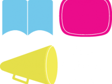 JustPublics365 Fall Media Camp Schedule